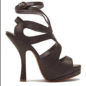 Best 25+ Deals for Leon Max Shoes
